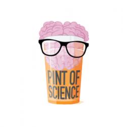 Le festival Pint of Science se déroulera du 15 au 17 mai 2017 dans 29 villes en France
