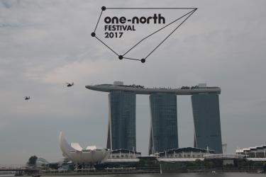 Un festival de sciences les 18 et 19 Aout a Singapour